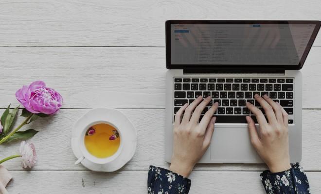 Konsultacje online przez portal Znany Lekarz