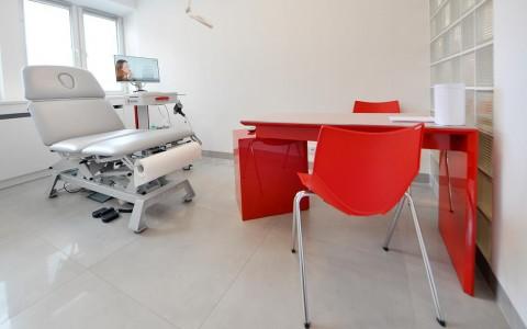 Zdjęcie offices - 34