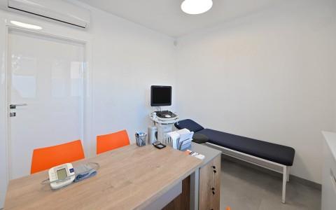 Zdjęcie offices - 39