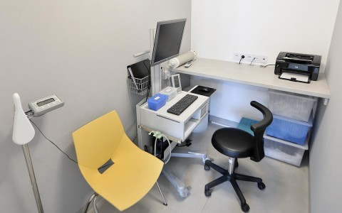 Zdjęcie offices - 43