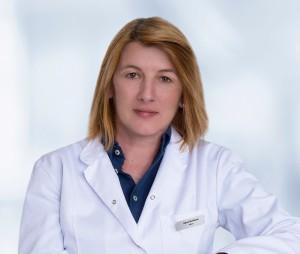 Zdjecie Doctor Anna Korkosz